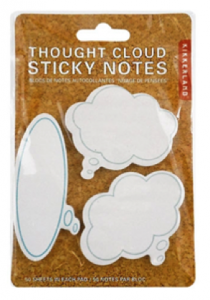 thoughtcloud