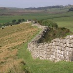 Hadrian's_wall_at_Greenhead_Lough
